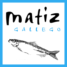 Matiz Gallego - Connorsa