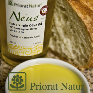 Neus by Priorat Natur