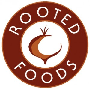RootedFoods
