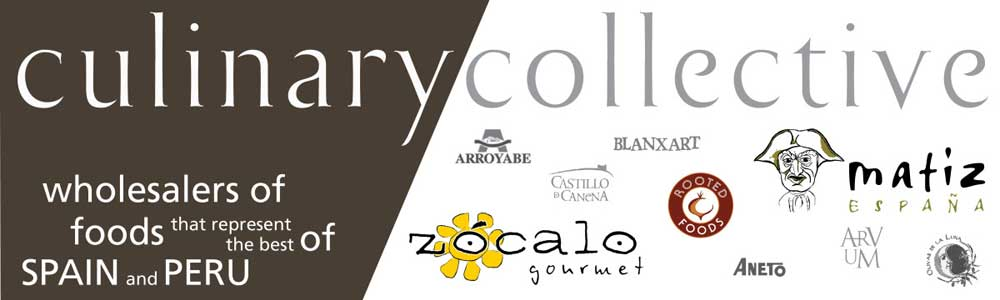 Culinary Collective Brands