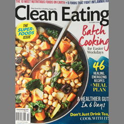 clean-eating-oct-cover-250